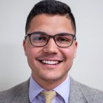 Profile picture of Paulo Nunes