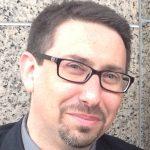 Profile picture of Matt Krain